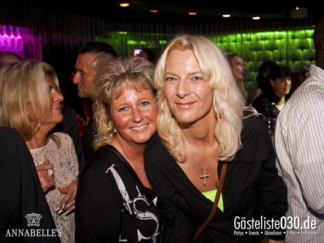 https://www.gaesteliste030.de/Partyfoto #98 Annabelle's Berlin vom 24.11.2012