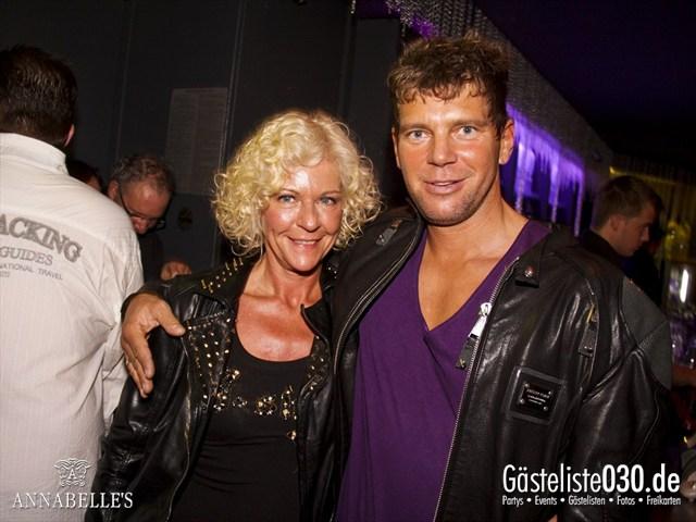 https://www.gaesteliste030.de/Partyfoto #3 Annabelle's Berlin vom 24.11.2012