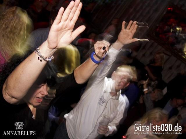 https://www.gaesteliste030.de/Partyfoto #73 Annabelle's Berlin vom 24.11.2012
