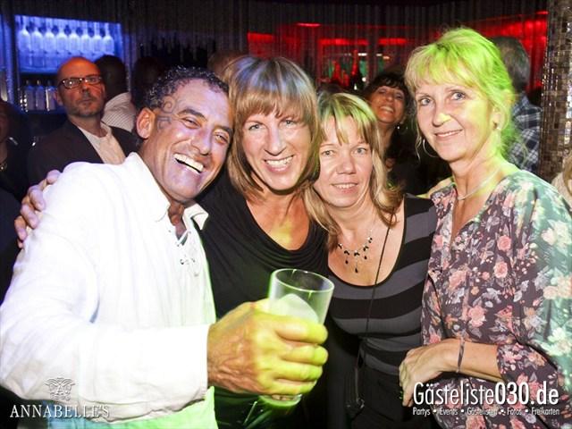 https://www.gaesteliste030.de/Partyfoto #71 Annabelle's Berlin vom 24.11.2012