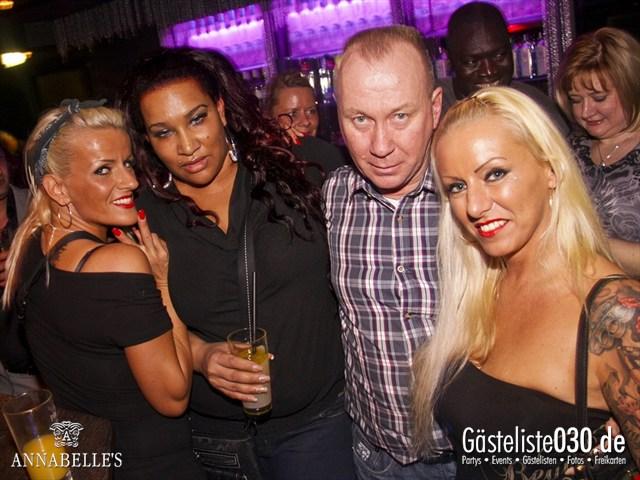 https://www.gaesteliste030.de/Partyfoto #14 Annabelle's Berlin vom 24.11.2012