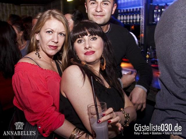 https://www.gaesteliste030.de/Partyfoto #53 Annabelle's Berlin vom 24.11.2012