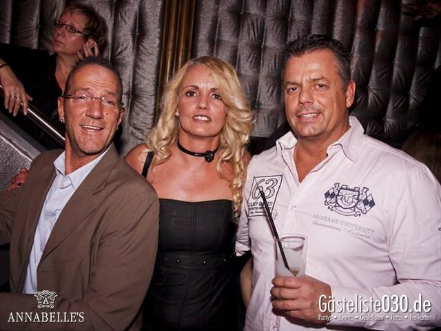 https://www.gaesteliste030.de/Partyfoto #27 Annabelle's Berlin vom 24.11.2012