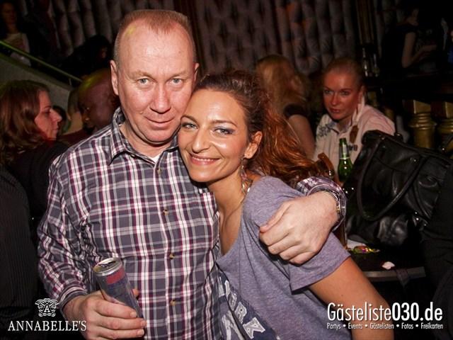 https://www.gaesteliste030.de/Partyfoto #8 Annabelle's Berlin vom 24.11.2012