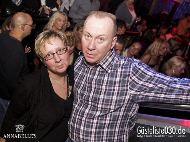 https://www.gaesteliste030.de/Partyfoto #25 Annabelle's Berlin vom 24.11.2012