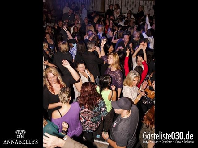 https://www.gaesteliste030.de/Partyfoto #78 Annabelle's Berlin vom 24.11.2012