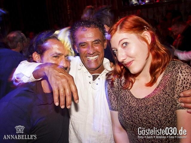https://www.gaesteliste030.de/Partyfoto #70 Annabelle's Berlin vom 24.11.2012