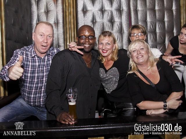 https://www.gaesteliste030.de/Partyfoto #26 Annabelle's Berlin vom 24.11.2012