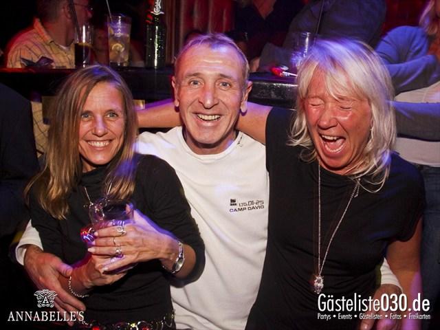 https://www.gaesteliste030.de/Partyfoto #89 Annabelle's Berlin vom 24.11.2012