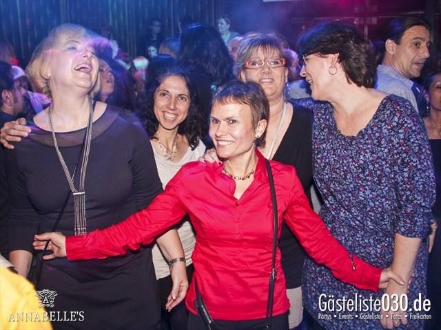 https://www.gaesteliste030.de/Partyfoto #93 Annabelle's Berlin vom 24.11.2012
