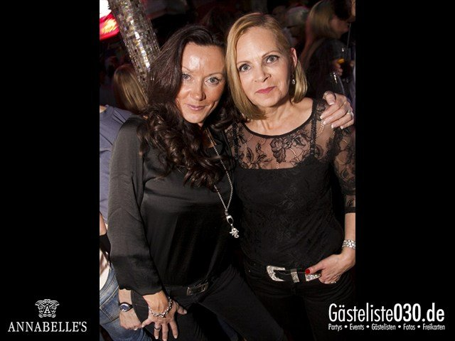 https://www.gaesteliste030.de/Partyfoto #59 Annabelle's Berlin vom 24.11.2012