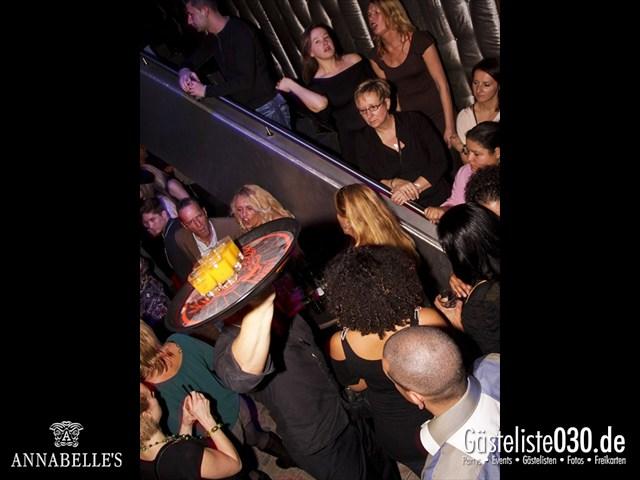 https://www.gaesteliste030.de/Partyfoto #101 Annabelle's Berlin vom 24.11.2012
