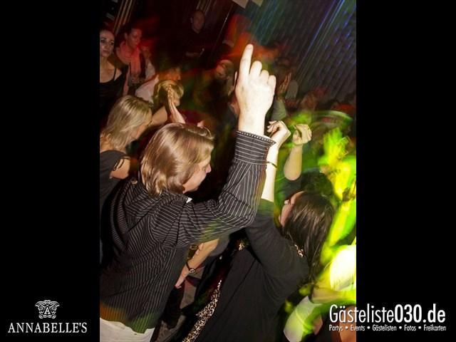 https://www.gaesteliste030.de/Partyfoto #42 Annabelle's Berlin vom 24.11.2012