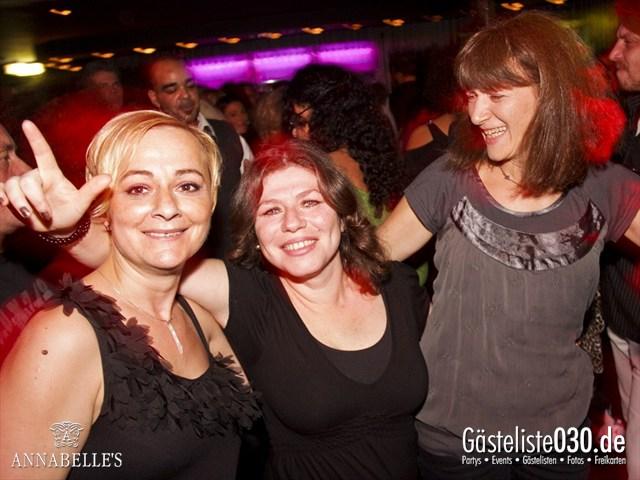 https://www.gaesteliste030.de/Partyfoto #37 Annabelle's Berlin vom 24.11.2012