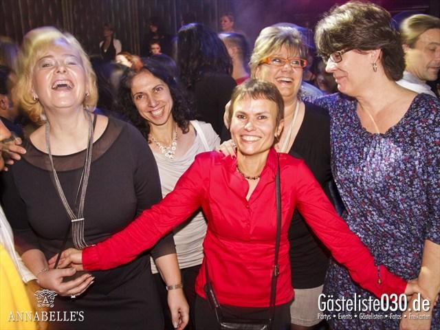 https://www.gaesteliste030.de/Partyfoto #112 Annabelle's Berlin vom 24.11.2012