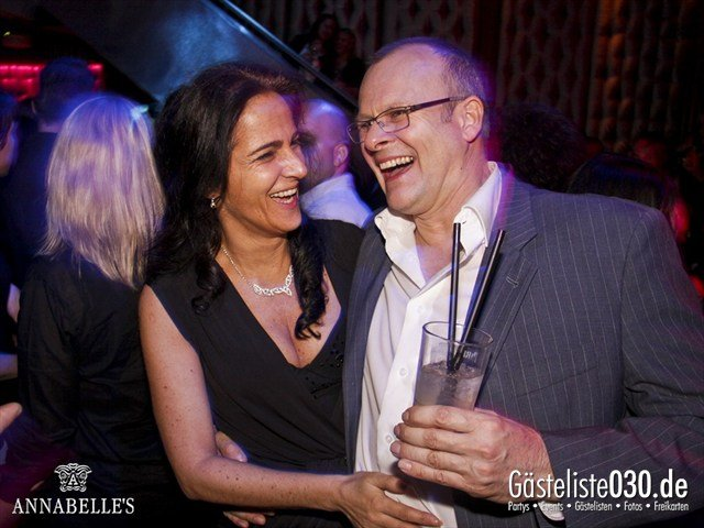 https://www.gaesteliste030.de/Partyfoto #111 Annabelle's Berlin vom 24.11.2012