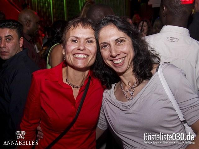 https://www.gaesteliste030.de/Partyfoto #18 Annabelle's Berlin vom 24.11.2012