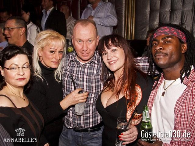 https://www.gaesteliste030.de/Partyfoto #7 Annabelle's Berlin vom 24.11.2012