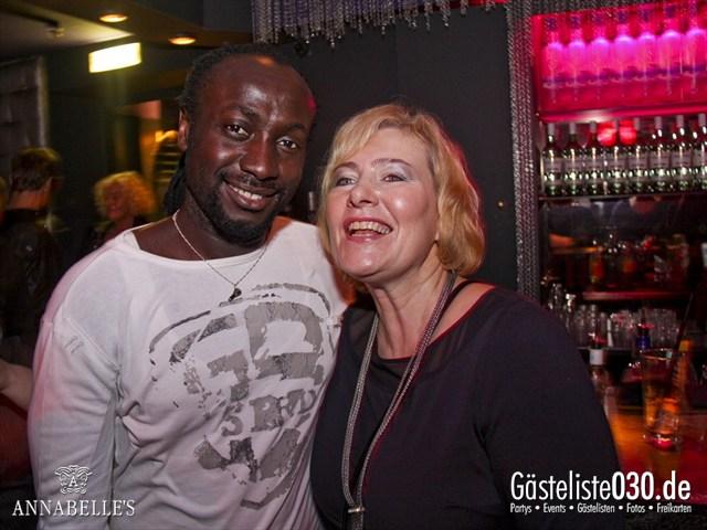 https://www.gaesteliste030.de/Partyfoto #19 Annabelle's Berlin vom 24.11.2012