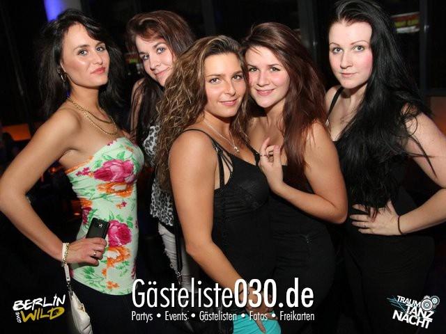 https://www.gaesteliste030.de/Partyfoto #81 E4 Berlin vom 06.10.2012