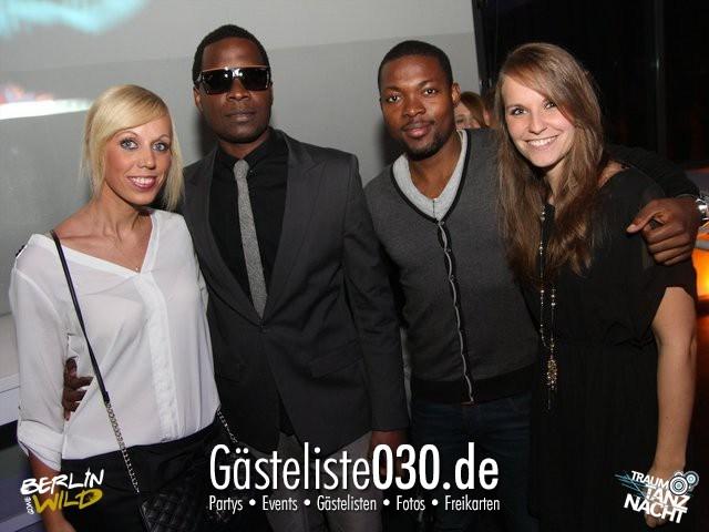https://www.gaesteliste030.de/Partyfoto #22 E4 Berlin vom 06.10.2012
