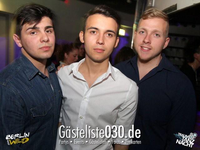 https://www.gaesteliste030.de/Partyfoto #52 E4 Berlin vom 06.10.2012