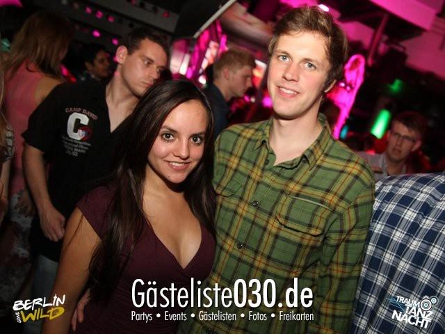 https://www.gaesteliste030.de/Partyfoto #75 E4 Berlin vom 06.10.2012