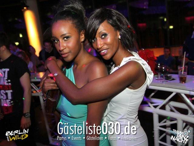 https://www.gaesteliste030.de/Partyfoto #48 E4 Berlin vom 06.10.2012