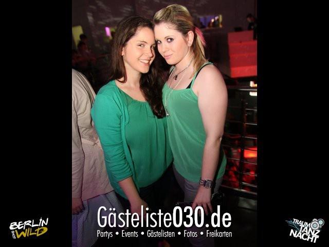 https://www.gaesteliste030.de/Partyfoto #53 E4 Berlin vom 06.10.2012