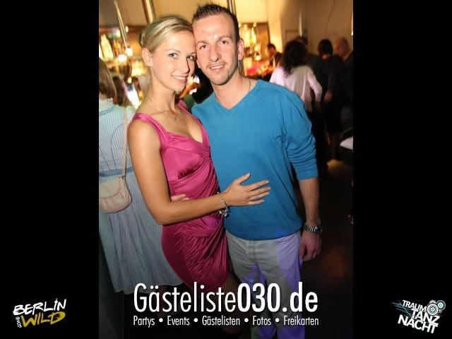 https://www.gaesteliste030.de/Partyfoto #19 E4 Berlin vom 06.10.2012