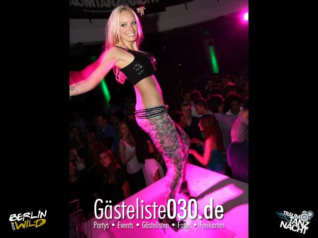 https://www.gaesteliste030.de/Partyfoto #77 E4 Berlin vom 06.10.2012