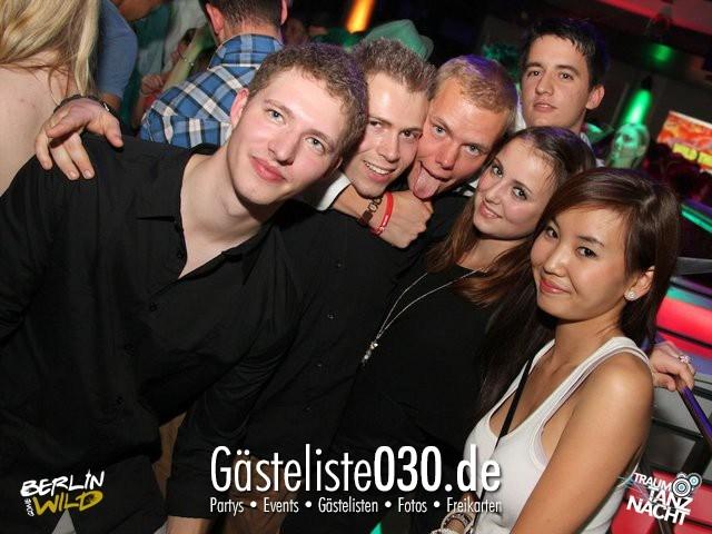https://www.gaesteliste030.de/Partyfoto #87 E4 Berlin vom 06.10.2012