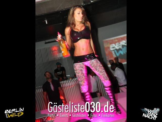 https://www.gaesteliste030.de/Partyfoto #68 E4 Berlin vom 06.10.2012