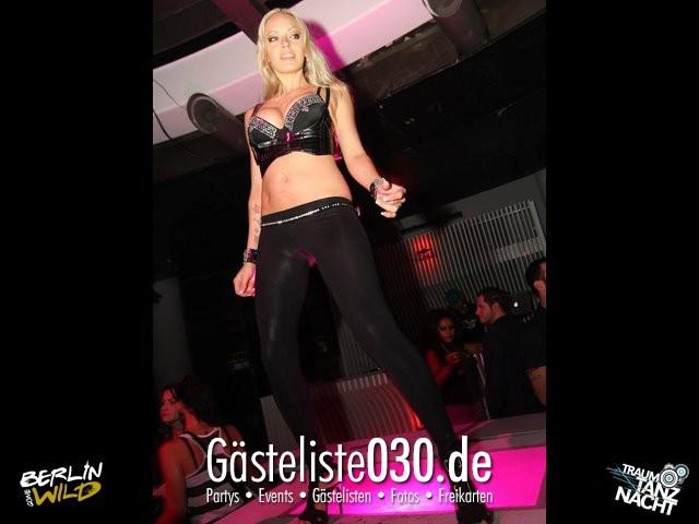 https://www.gaesteliste030.de/Partyfoto #34 E4 Berlin vom 06.10.2012