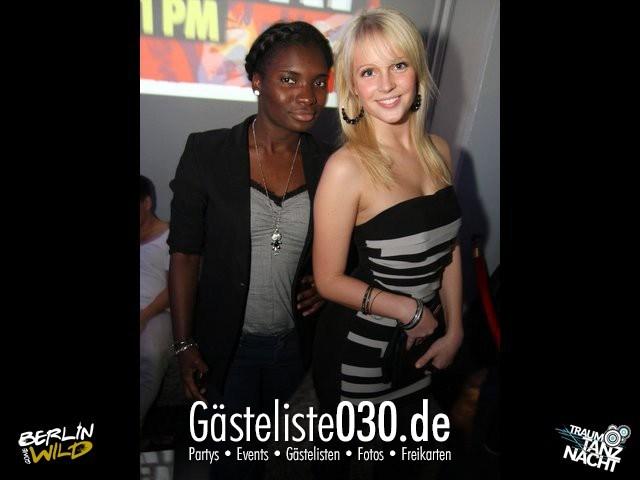 https://www.gaesteliste030.de/Partyfoto #80 E4 Berlin vom 06.10.2012
