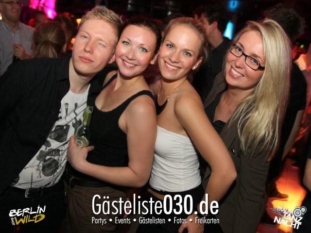 https://www.gaesteliste030.de/Partyfoto #74 E4 Berlin vom 06.10.2012