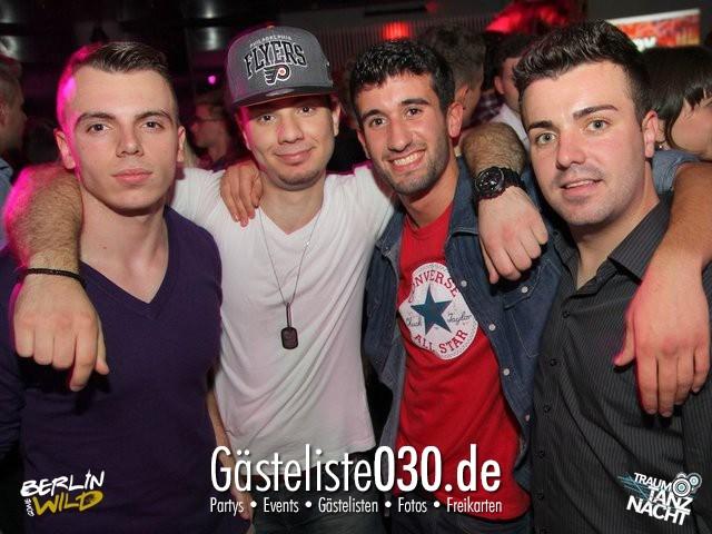 https://www.gaesteliste030.de/Partyfoto #70 E4 Berlin vom 06.10.2012