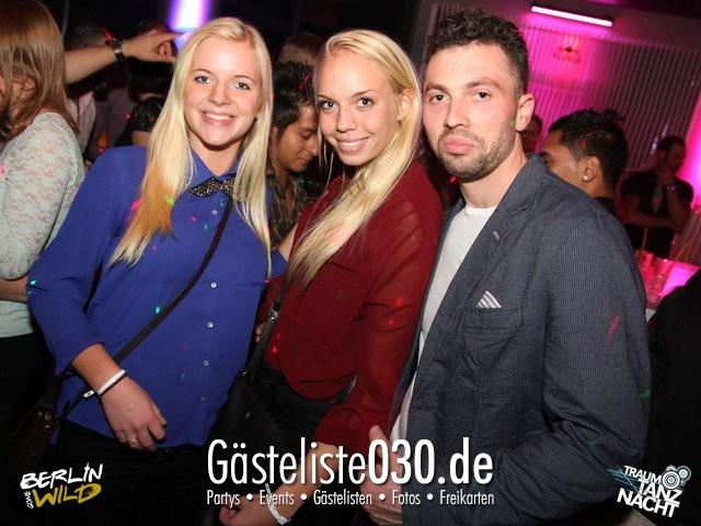 https://www.gaesteliste030.de/Partyfoto #11 E4 Berlin vom 06.10.2012