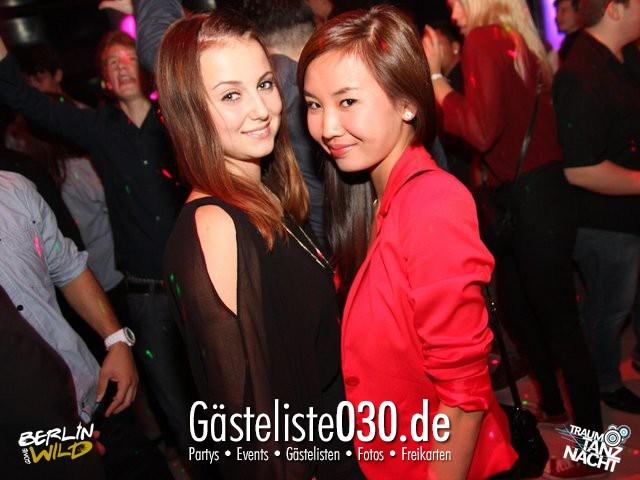 https://www.gaesteliste030.de/Partyfoto #9 E4 Berlin vom 06.10.2012