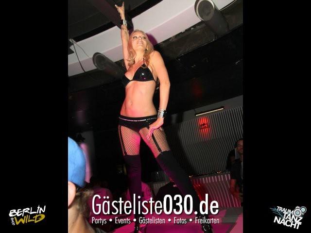 https://www.gaesteliste030.de/Partyfoto #90 E4 Berlin vom 06.10.2012