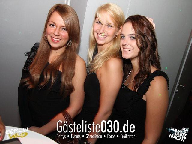 https://www.gaesteliste030.de/Partyfoto #44 E4 Berlin vom 06.10.2012
