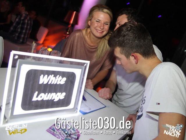https://www.gaesteliste030.de/Partyfoto #59 E4 Berlin vom 06.10.2012