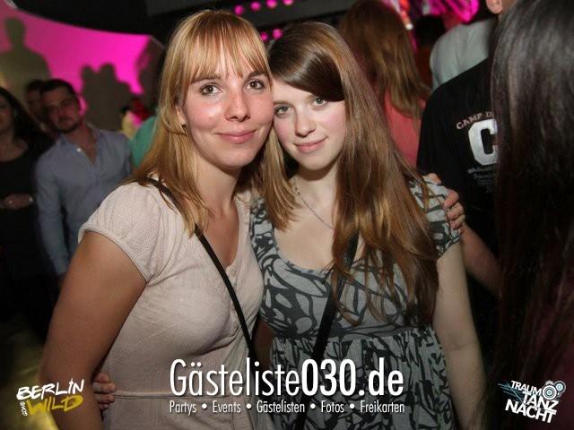 https://www.gaesteliste030.de/Partyfoto #76 E4 Berlin vom 06.10.2012