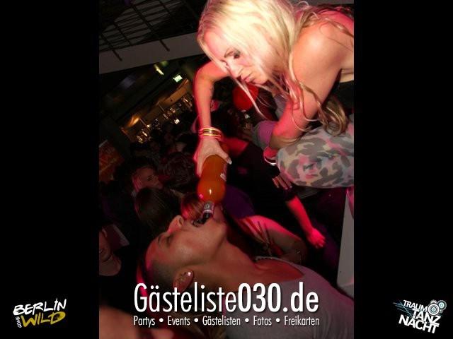 https://www.gaesteliste030.de/Partyfoto #65 E4 Berlin vom 06.10.2012