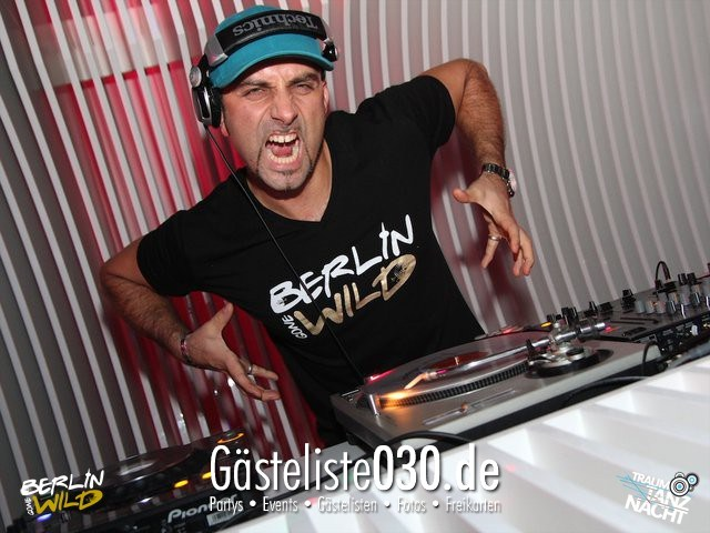 https://www.gaesteliste030.de/Partyfoto #3 E4 Berlin vom 06.10.2012
