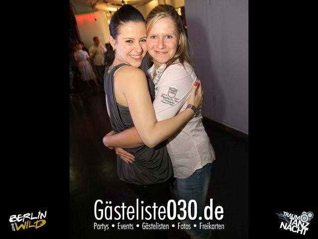 https://www.gaesteliste030.de/Partyfoto #31 E4 Berlin vom 06.10.2012