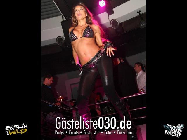 https://www.gaesteliste030.de/Partyfoto #33 E4 Berlin vom 06.10.2012