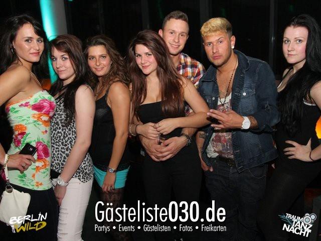 https://www.gaesteliste030.de/Partyfoto #82 E4 Berlin vom 06.10.2012
