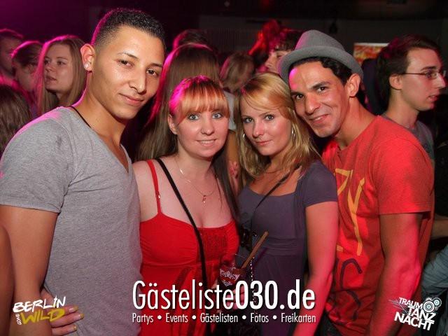 https://www.gaesteliste030.de/Partyfoto #66 E4 Berlin vom 06.10.2012
