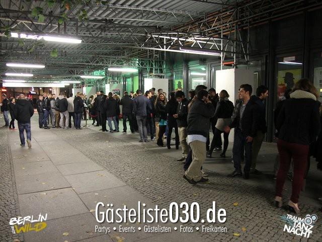 https://www.gaesteliste030.de/Partyfoto #1 E4 Berlin vom 06.10.2012